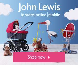 UK online stores with international delivery